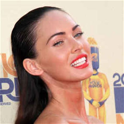 casting couch x megan fox slams casting couch directors celebrity news