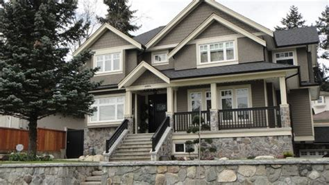 Exterior Home Design Vancouver Pin By Mercedes Byrnes On Home