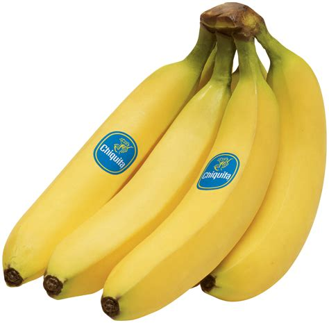 crazy house reviews i m a chiquita mom giveaway with 5