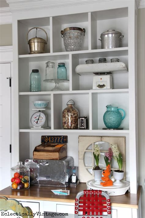 open kitchen shelving open kitchen shelving styling