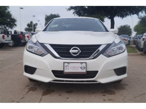 nissan altima coupe 2017 4 door 2017 nissan altima coupe for sale used cars on buysellsearch