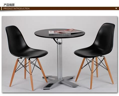 Portable Meeting Table Portable Meeting Table Item The Banknotes Portable Conference Table For Pounding Notgraphs