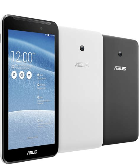 Tablet Asus Windows 7 asus memo pad 7 me70c tablet asus italia