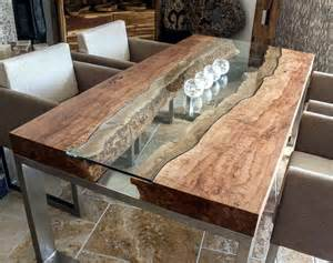design tische nauhuri design tisch glas rund neuesten design
