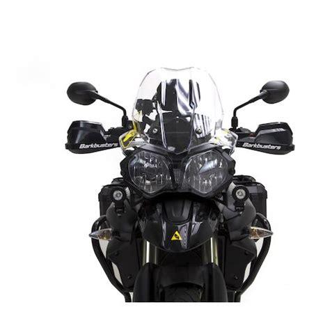Barkbusters VPS Handguard Kit Triumph Tiger 800 / Explorer