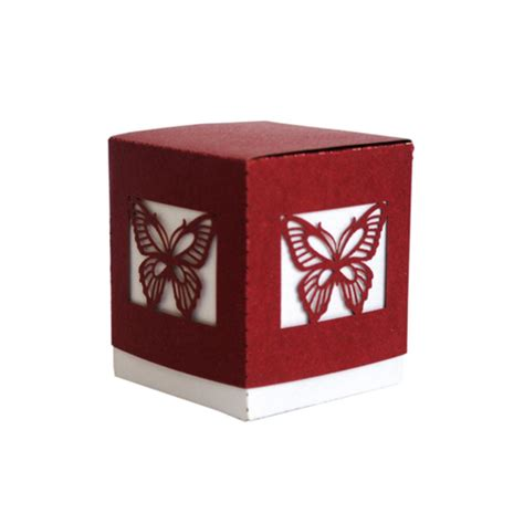 Custom Gift Card Boxes - gift card boxes custom made gift card holders