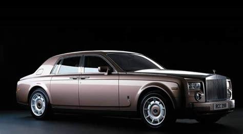 rolls royce ghost luxury saloon 3d model 3dsmax files free