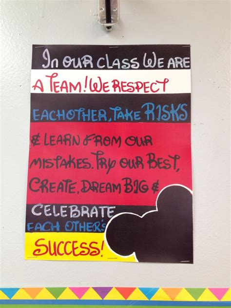 theme quote exles 310 best disney themed classroom images on pinterest