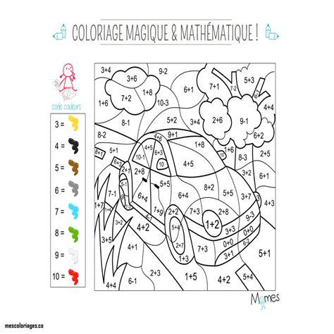 Coloriage Voiture De Coursel L