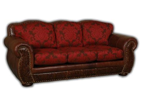 leather couch with fabric cushions leather sofa fabric cushions google search sewing