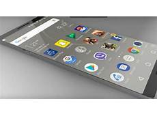 2017 New Android Phone Nokia