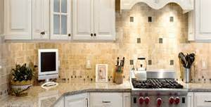 backsplash tile denver travertine tile in denver petraslate