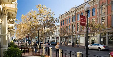 Apartments For Rent In San Francisco Bay Area Ca San Francisco Ca Archives Rentcafe Rental