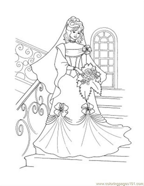princess coloring pages download princess coloring pages 66 coloring page free flowers