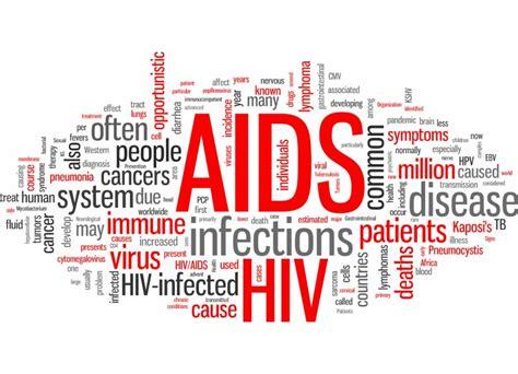test hiv pavia giornata mondiale contro aids test hiv gratuito