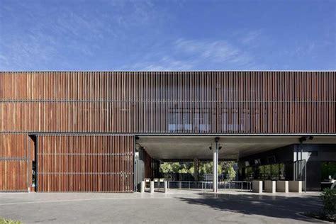 best australian architects best australian architects best free home design