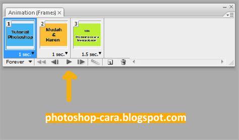 cara membuat banner iklan animasi dengan photoshop cs3 cara membuat banner animasi dengan photoshop tips photoshop