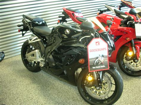 2014 honda cbr600rr for sale page 109240 new used 2014 honda cbr600rr honda