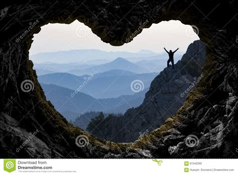 Adventure Mountain adventure stock photos royalty free images