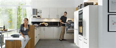 Kitchen Design Mistakes Kitchen Design Common Mistakes Avoiding Them