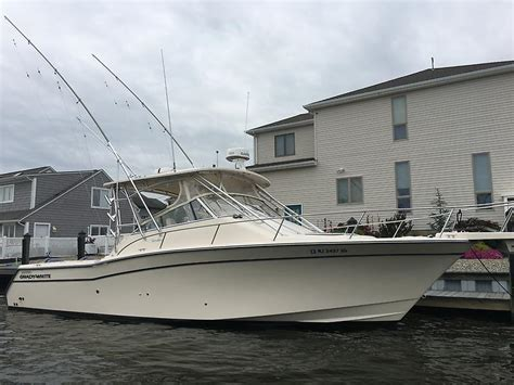 grady white new boats for sale grady white boats for sale in new jersey boats