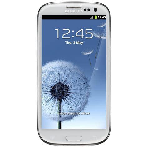 samsung smartphone telefono movil smartphone samsung comprar precios