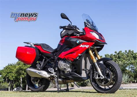 Motorrad Winter Bmw by Bmw Motorrad Warms Up Winter With Special Deals Mcnews