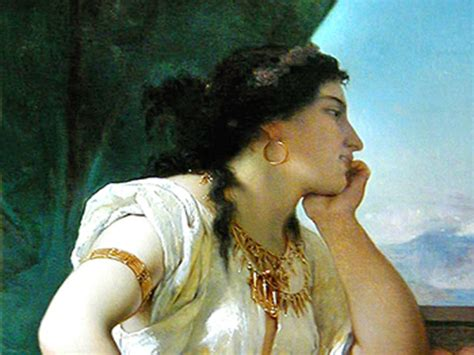 women in the ancient world top 10 most beautiful women from ancient times listamaze