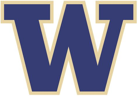 washington huskies football wikipedia