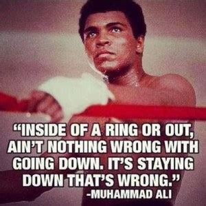 muhammad ali a biography by anthony o edmonds mohamed ali boxer quotes quotesgram