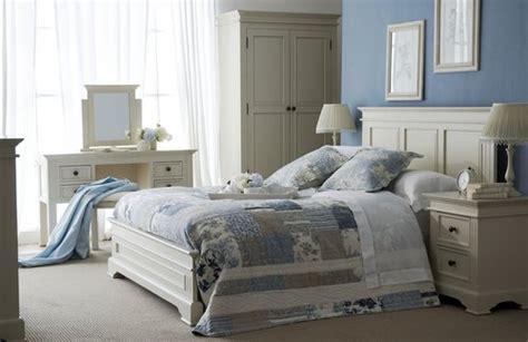 impressive neutral white bedroom interior design bedroom interior design impressive white bedroom