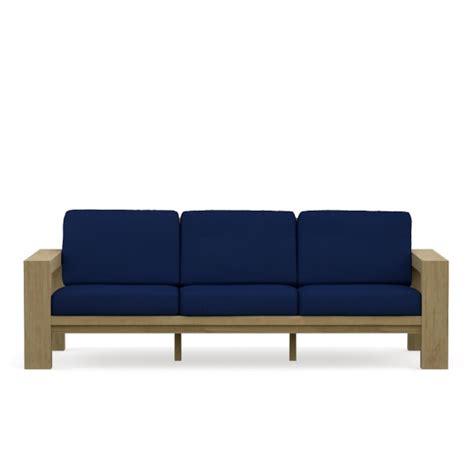 teak outdoor sectional sofa outdoor teak sofa teak outdoor sofas chairs sectionals for