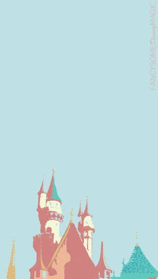 disney wallpaper melbourne http fancysomedisneymagic tumblr com post 33138774427