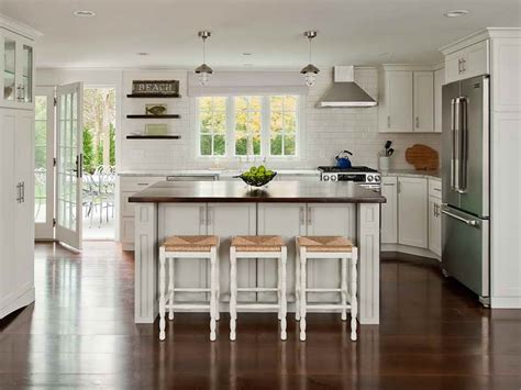 beach house kitchen designs planning ideas beach kitchen ideas hardwood flooring