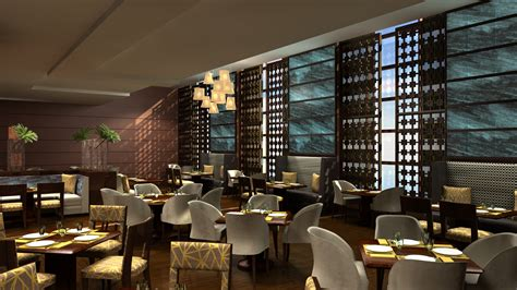 hotels resorts tips for choosing restaurant design restaurant furniture asia pacific impex