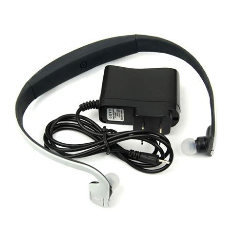 Headset Samsung Galaxy Mini sport stereo bluetooth headset headphone for samsung galaxy s iii s3 mini i8190 ebay