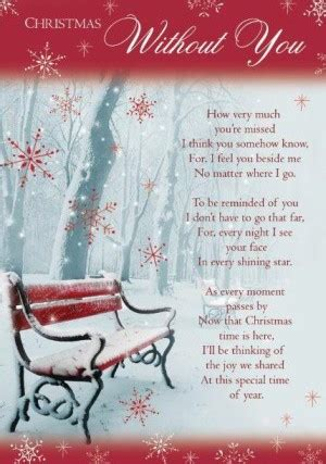 merry christmas   son quotes quotesgram