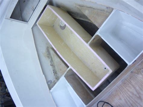 fiberglass boat deck hatches where to get big deck hatch make one the hull truth