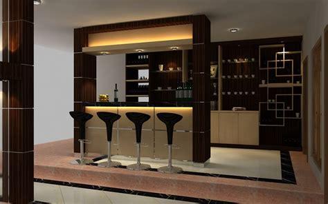 Come Costruire Un Angolo Bar In Cartongesso by Come Organizzare Un Angolo Bar In Casa Tante Idee Dall