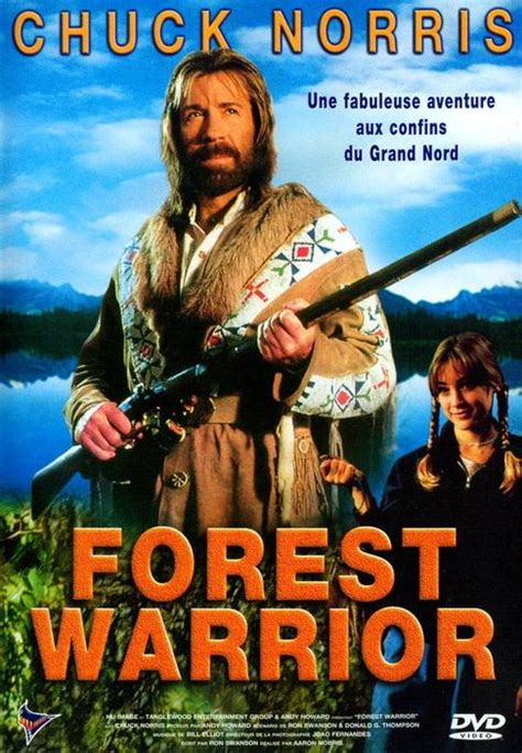 film action oregon download forest warrior for free 1080p movie