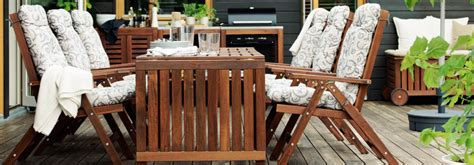 ikea poltrone giardino mobili da giardino ikea sedia per giardino in rattan with