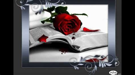 imagenes para mi esposo muerto tu amor es un sue 241 o tercer cielo para mi esposo youtube