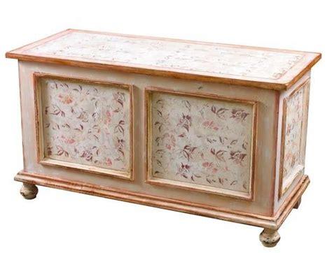muebles que idea c 243 mo reutilizar muebles viejos 5 ideas originales fotos