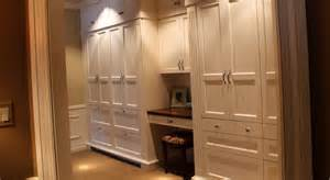 Closet Makers by Minnesota Cabinet Maker Custom Cabinets Jc Cabinets Llc