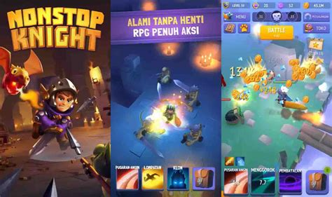 game mod rpg offline terbaik top 10 game rpg offline 3d android paling seru di 2018