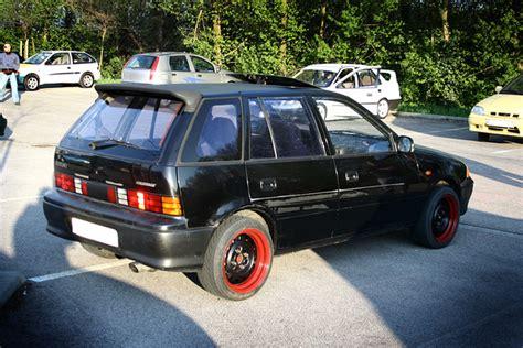 how to sell used cars 1996 suzuki x 90 seat position control 1996 suzuki swift user reviews cargurus