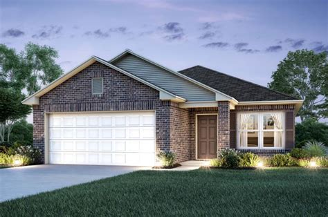 Coleman House by Rausch Coleman House Plans Rausch Free Home Design Images