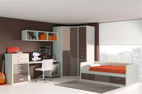imagenes estudios minimalistas decoraci 243 n de cuartos de estudio