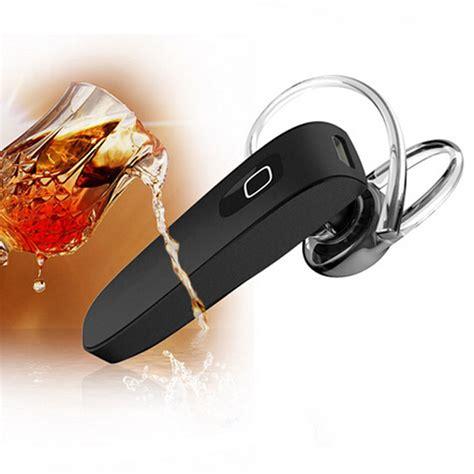Headset Bluetooth Iphone V 4 0 מוצר new stereo headset bluetooth earphone headphone