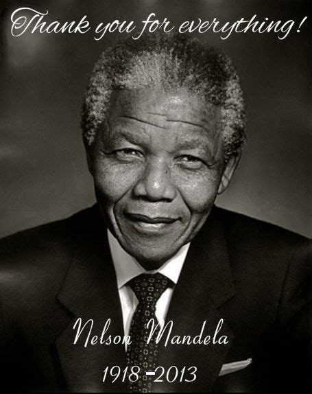 nelson mandela biography references 78 best images about shawn s pins on pinterest orchestra